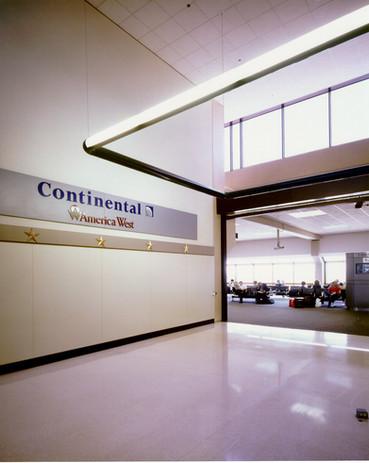 DFW+Terminal+2W+(4).jpg