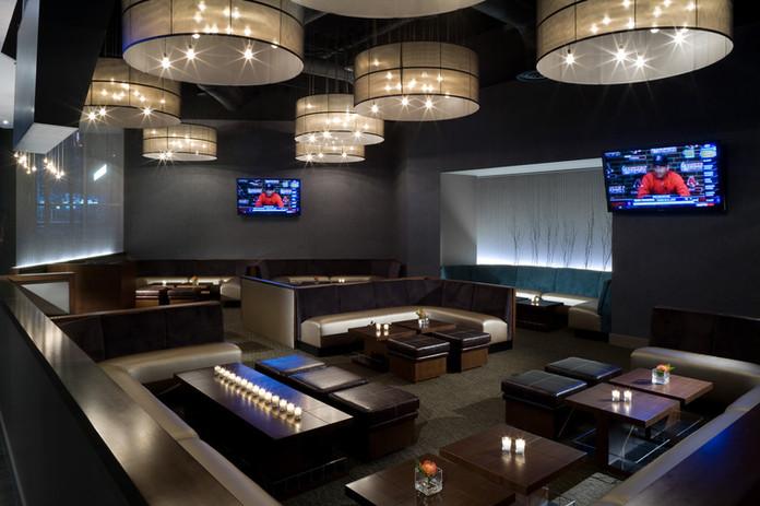The+Boardroom+Interior+Bar5.jpg