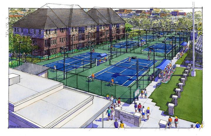 PES+Tennis+Courts.jpg
