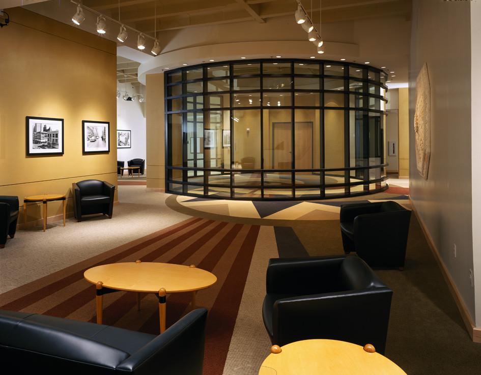 Universities+Center+at+Dallas+(2).jpg