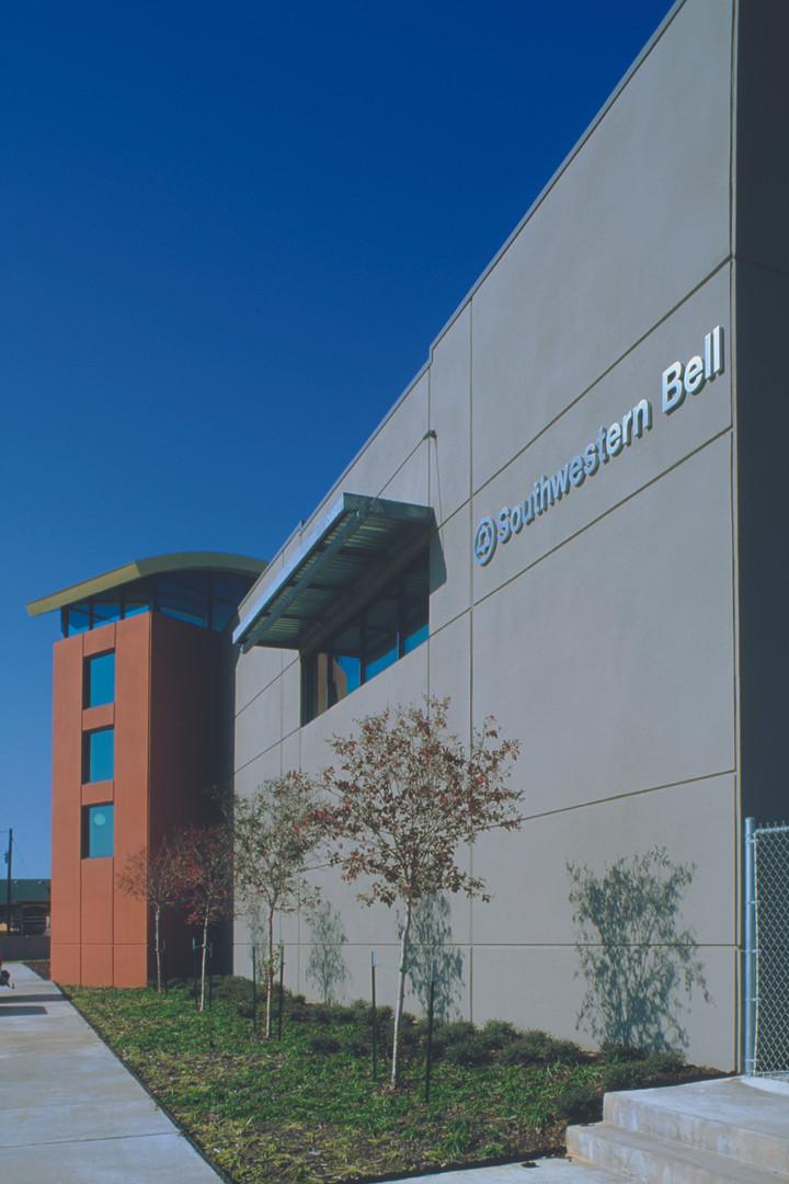 Southwestern+Bell+Exterior.jpg