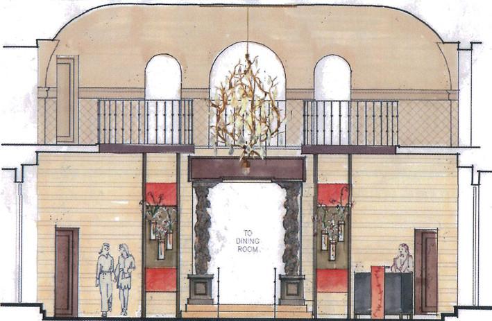 MasionRestaurant Entrance.jpg