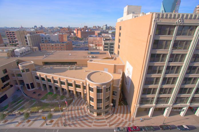 El+Centro+Aerial.jpg