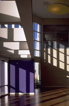 Lyrick+Interior+Shadows.jpg