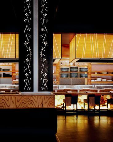 Nobu+Sushi+Bar3.jpg