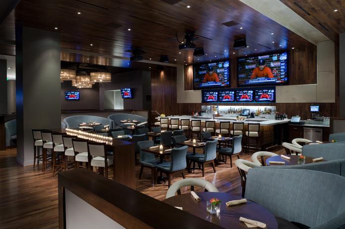 The+Boardroom+Interior+Bar3.jpg