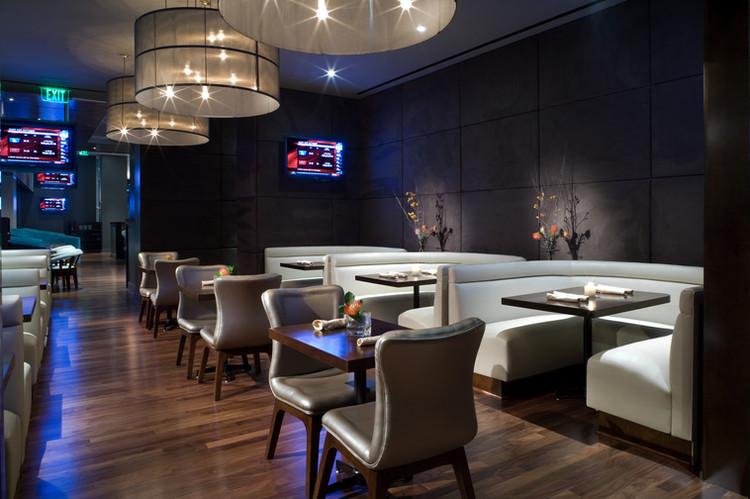 The+Boardroom+Interior+Bar4.jpg