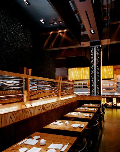 Nobu+Sushi+Bar2.jpg
