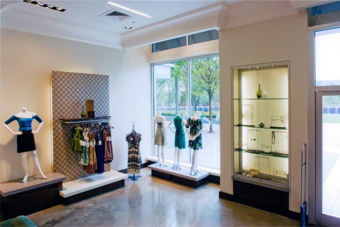 Retail+Jolie+Interior1.jpg
