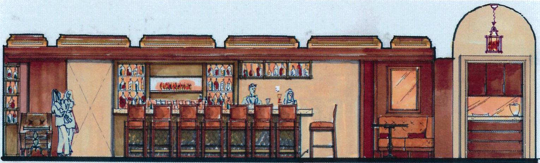 Mansion Bar Lounge.jpg