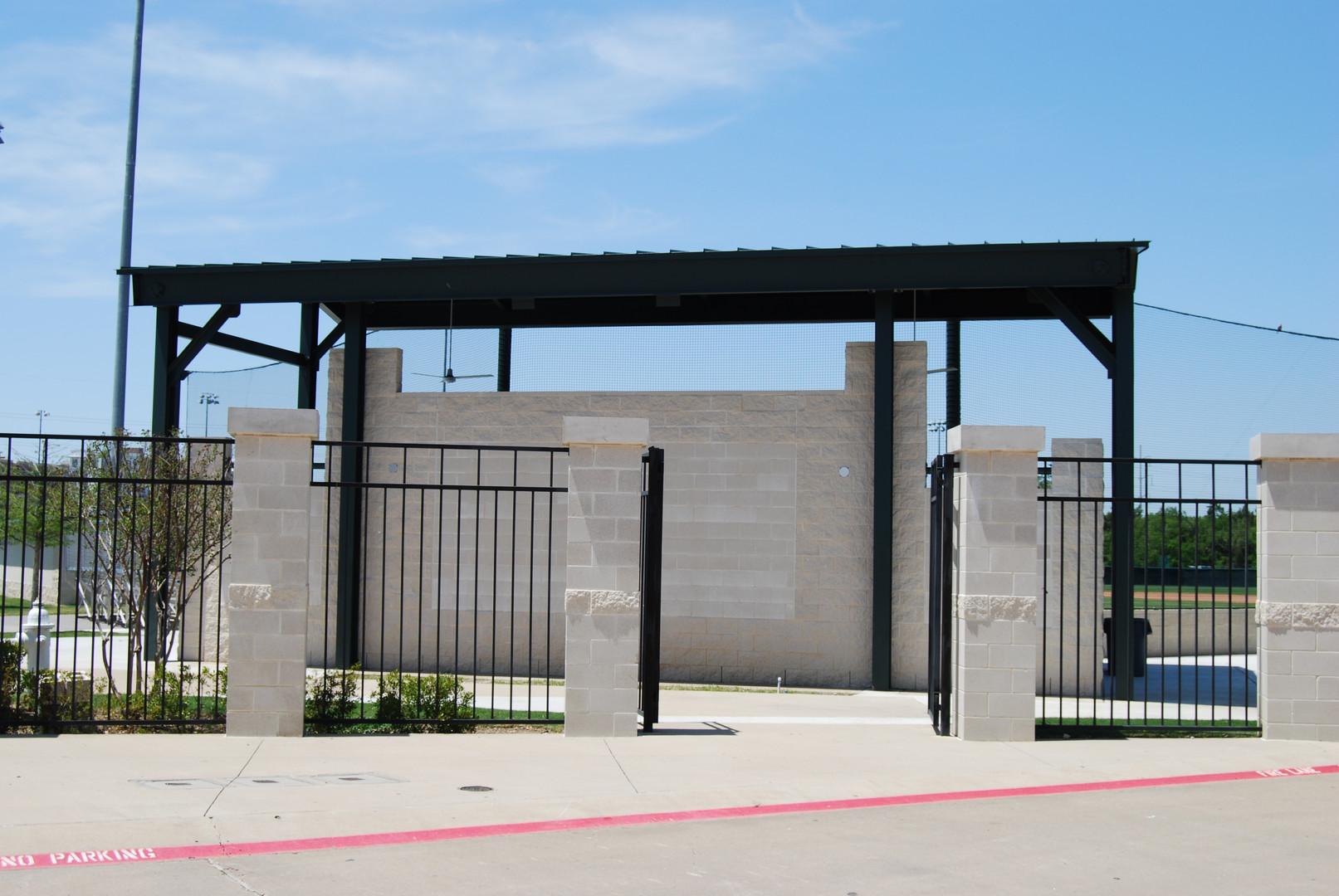 Parish+Episcopal+School+(6).JPG