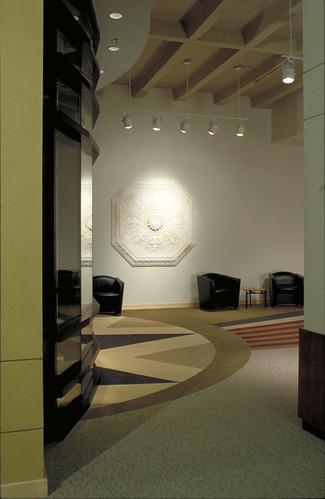 Universities+Center+at+Dallas+(8).jpg
