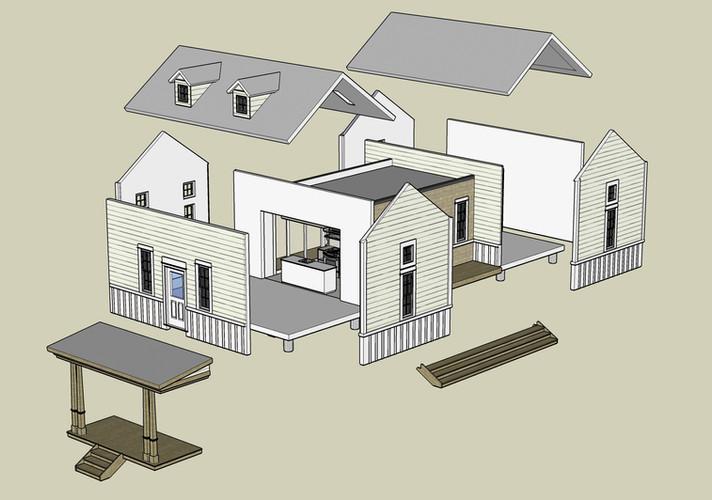 Texas+Grow+Home+(1).jpg
