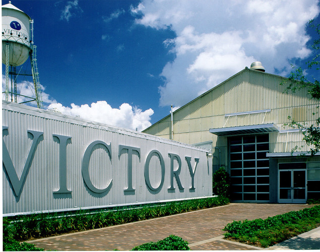 Victory+Marketing+Center+(1).jpg