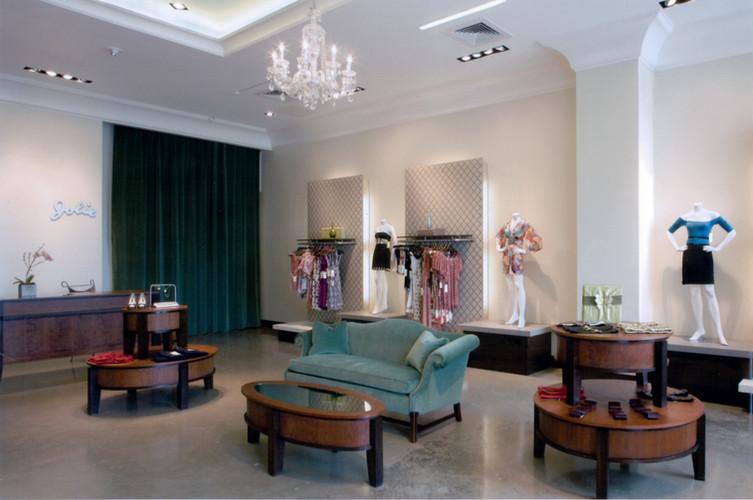 Retail+Jolie+Interior2.jpg