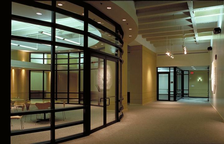 Universities+Center+at+Dallas+(7).jpg