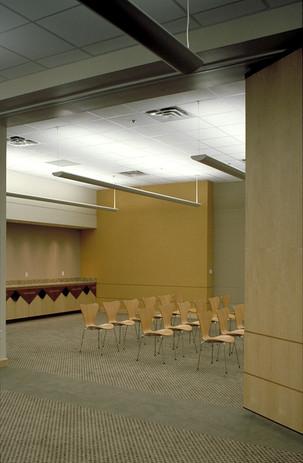 Universities+Center+at+Dallas+(9).jpg