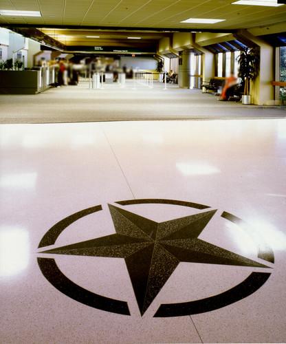 DFW+Terminal+2W+(5).jpg