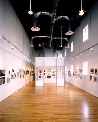 ArtCentre+of+Plano+(4).jpg