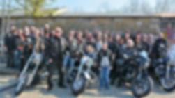 DSC_8969.1-Member & Freunde.jpg