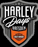 hdd-logo-final_4c.png
