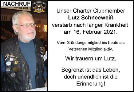 Lutz_edited.jpg