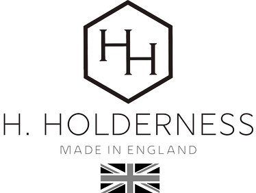 H.+Holderness+Logo+Made+in+England+.png