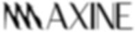 maxine_logo_7566afea-1fe1-4fd8-a728-5e1f