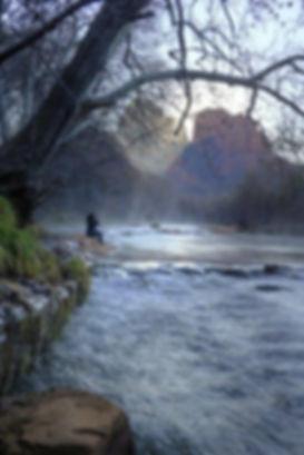Thandi Vertical in Oak Creek.jpg