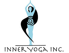 Inner Yoga Inc. logo_edited.jpg