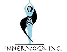 Inner Yoga Inc. logo_edited.jpg