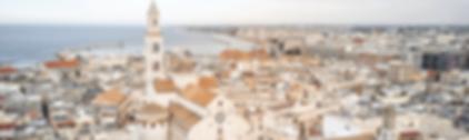 Vacanze-Puglia-alla-scoperta-di-Bari-min