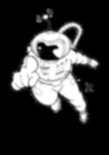 Astronauta02_senza_sfondo.png