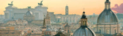 roma cupole-min.jpg