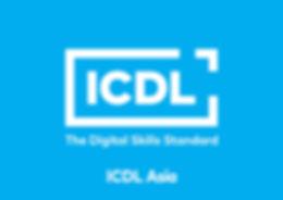 ICDL New ATC Logo 2.jpg