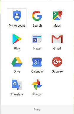 Gmail ကိုလုံခြုံစိတ်ချရစေဖို့ နည်းလမ်းများ