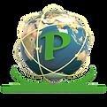 Logo 1080x1080.png