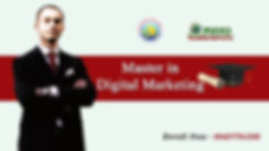 For website Master in DM.jpg