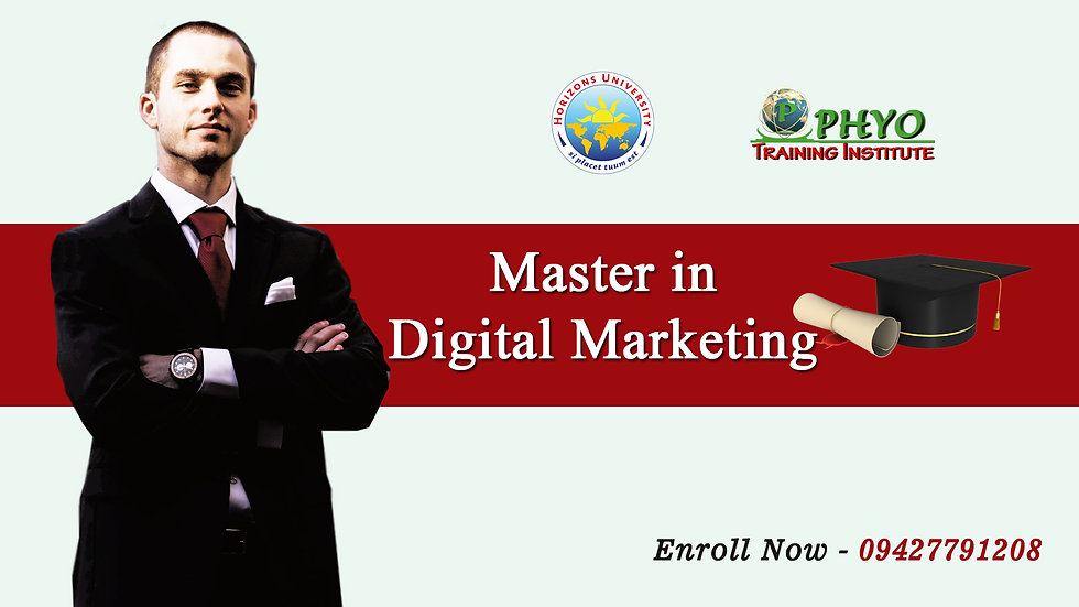 For website Master in DM.jpg
