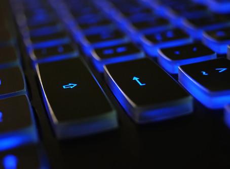 """""""ကွန်ပျူတာ စီမံခန့်ခွဲခြင်း နည်းလမ်းများ"""""""