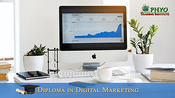 Diploma in Digitgal Marketing.jpg