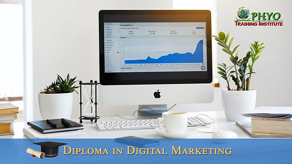 Diploma in Digitgal Marketing.jpg