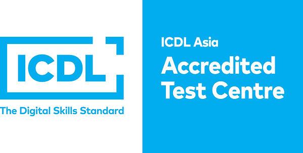 ICDL New ATC Logo 1.jpg