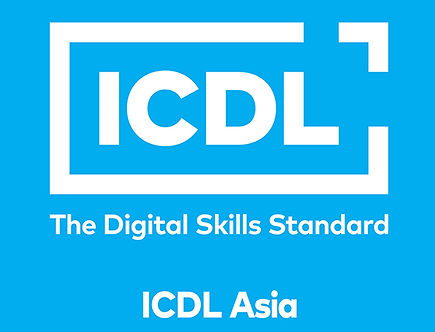 ICDL New ATC Logo for web (559).jpg
