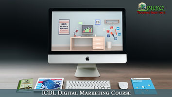 ICDL Digital Marketing.jpg
