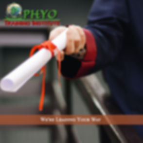 PHYO Universal Use Square.jpg
