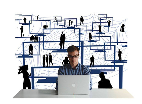 """Digital Marketing အတွက် ဘာတွေလေ့လာထားသင့်သလဲ"""
