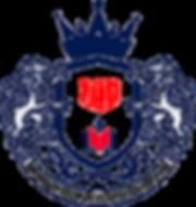 LQB Logo.png