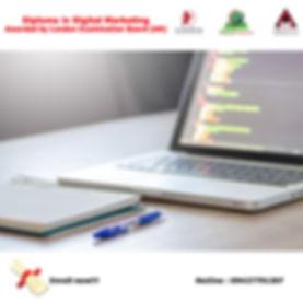 Diploma in Digital Marketing Square.jpg