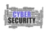 """""""နည်းပညာလုံခြုံရေးဆိုင်ရာ သိရှိထားသင့်သည်များ (၃)"""" IT Security"""